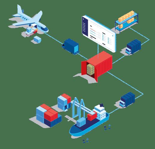 ZenCargo-Supply-Chain-Post-covid-Graphic (1)